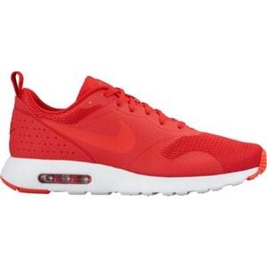 Nike Air Max Tavas Sneaker Herren