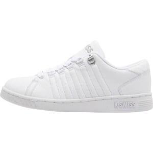 K-Swiss Damen Lozan 3 Sneakers Weiß