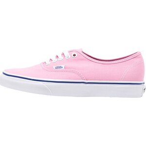 Vans Authentic Prism Pink Prism Pink