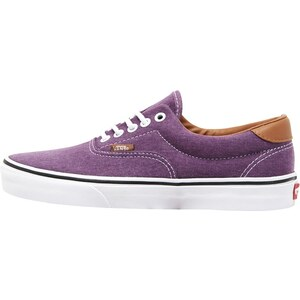 Vans ERA 59 Washed C&L Laurel Oak/Potent Purple Laurel Oak/Potent Purple