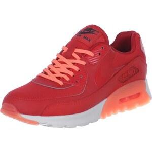 Nike Air Max 90 Ultra Essential W Schuhe red