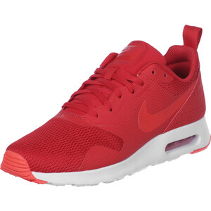 Nike Air Max Tavas Schuhe red/crimson