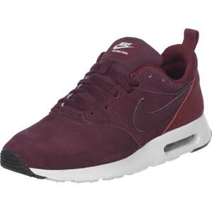 Nike Air Max Tavas Ltr Schuhe maroon/red