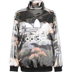 adidas W sweat multicolor