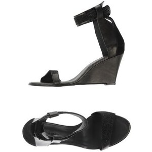 SURFACE TO AIR SCHUHE