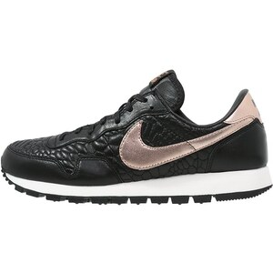 Nike Sportswear AIR PEGASUS ´83 PREMIUM Sneaker low black