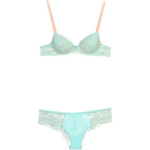 TWIN-SET LINGERIE UNDERWEAR