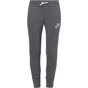 Nike Sportswear GYM VINTAGE Jogginghose dark grey