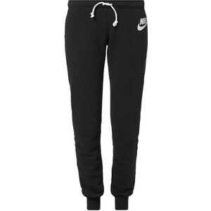 Nike Sportswear RALLY Jogginghose black/htr