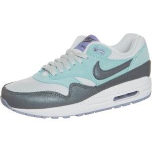 Nike Sportswear AIR MAX 1 ESSENTIAL Sneaker grau