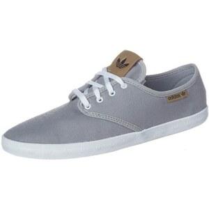 adidas Originals ADRIA PS Sneaker aluminium