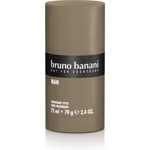 Bruno Banani Deodorant Spray bruno banani Man 150 ml