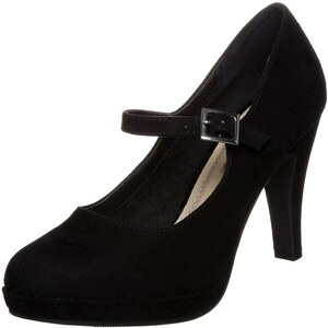 Anna Field High Heel Pumps black