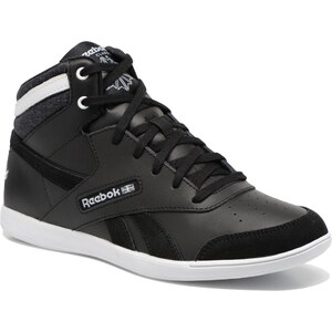 Reebok - Bb7700 Core - Sneaker für Damen / schwarz