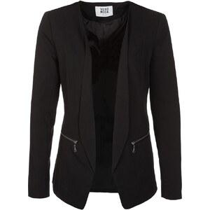 Vero Moda NUNOW Blazer black