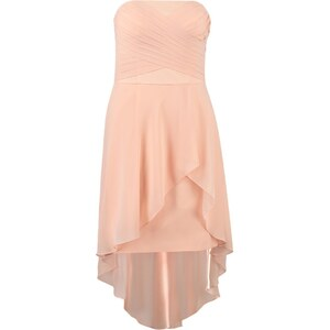 Laona Cocktailkleid / festliches Kleid pink