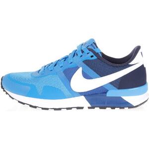 """NIKE """"AIR PEGASUS"""" Sneaker shoes Herbst/Winter"""
