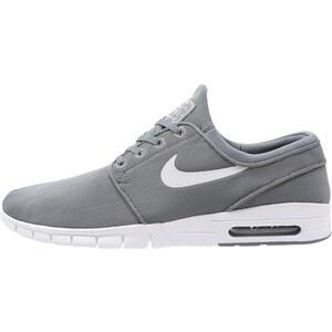Nike SB Sneaker low cool grey/white/dark grey
