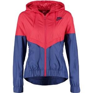 Nike Sportswear Leichte Jacke university red/obsidian