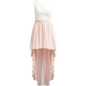 Laona Cocktailkleid / festliches Kleid cream white/rose blush