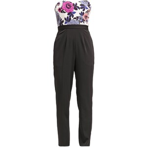 FAME AND PARTNERS Jumpsuit black