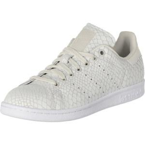 adidas Stan Smith W chaussures off white/white