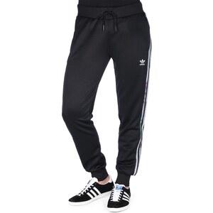 adidas Flock Tp W pantalon de survêtement black