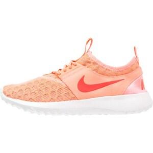 Nike Sportswear JUVENATE Sneaker low atomic pink/bright crimson