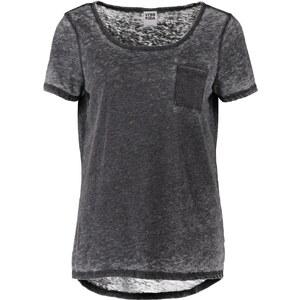 Vero Moda MOOG TShirt basic black