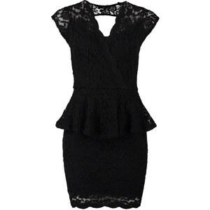 TFNC KRISTY Cocktailkleid / festliches Kleid black