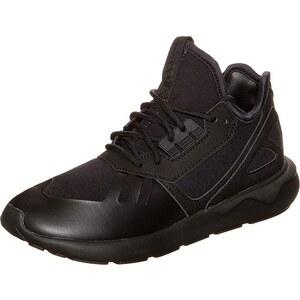 adidas Originals Tubular Runner Sneaker Kinder