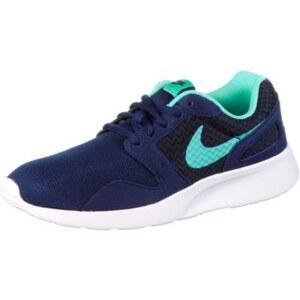 Nike WMNS Kaishi Sneaker Damen