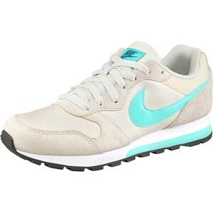Nike MD Runner 2 Wmns Sneaker