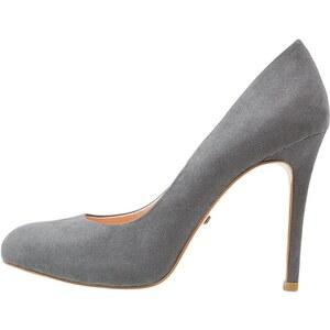 Buffalo High Heel Pumps grey