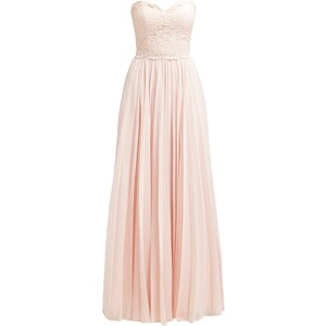 Laona Ballkleid rose blush