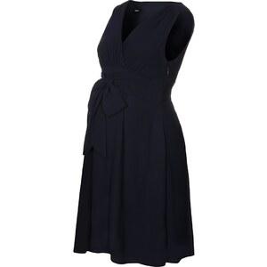 Noppies LIANE Cocktailkleid / festliches Kleid dark blue