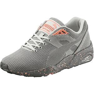 PUMA Trinomic R698 Knit Mesh v2 FLTRD Damen Sneaker