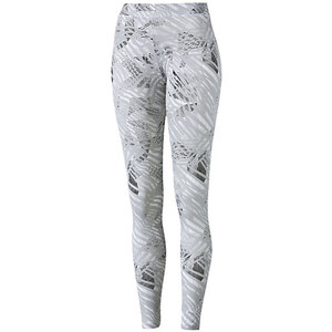 PUMA Damen Leggings