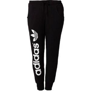 adidas Originals BAGGY Jogginghose black