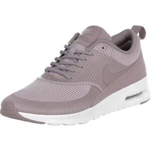Nike Air Max Thea Txt W Schuhe fog/purple