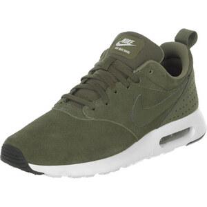 Nike Air Max Tavas Ltr Schuhe khaki/white