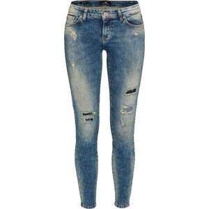 LTB 78 Skinny Jeans Mina