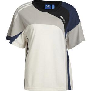 Adidas T-shirt Archive / GRIS