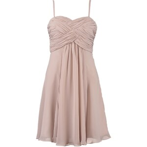 Laona Cocktailkleid / festliches Kleid cream