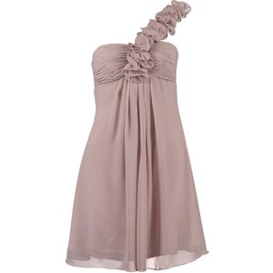 Laona Cocktailkleid / festliches Kleid cream
