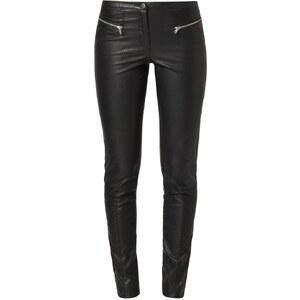 Vero Moda HARLOW Stoffhose black