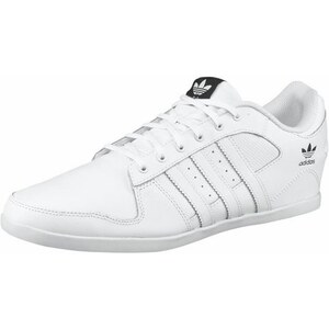 Plimcana 2.0 Low Sneaker adidas Originals 43,44,45,46,47