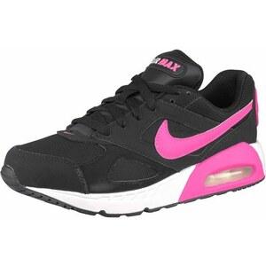 Nike Air Max Ivo Sneaker