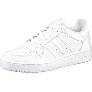 adidas Originals M Attitude Revive L Sneaker weiß 39,40,41,42,43