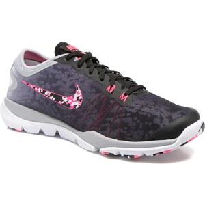 Wmns Nike Flex Supreme Tr 4 Pr par Nike